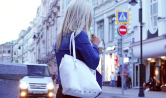 """How """"Brand"""" Can Define Your Style"""